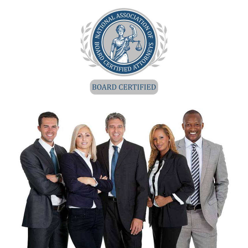 Logo-Board-Certified-Attorney-About Us